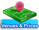 Venues and Prices